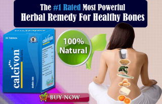Maintain Bone Health